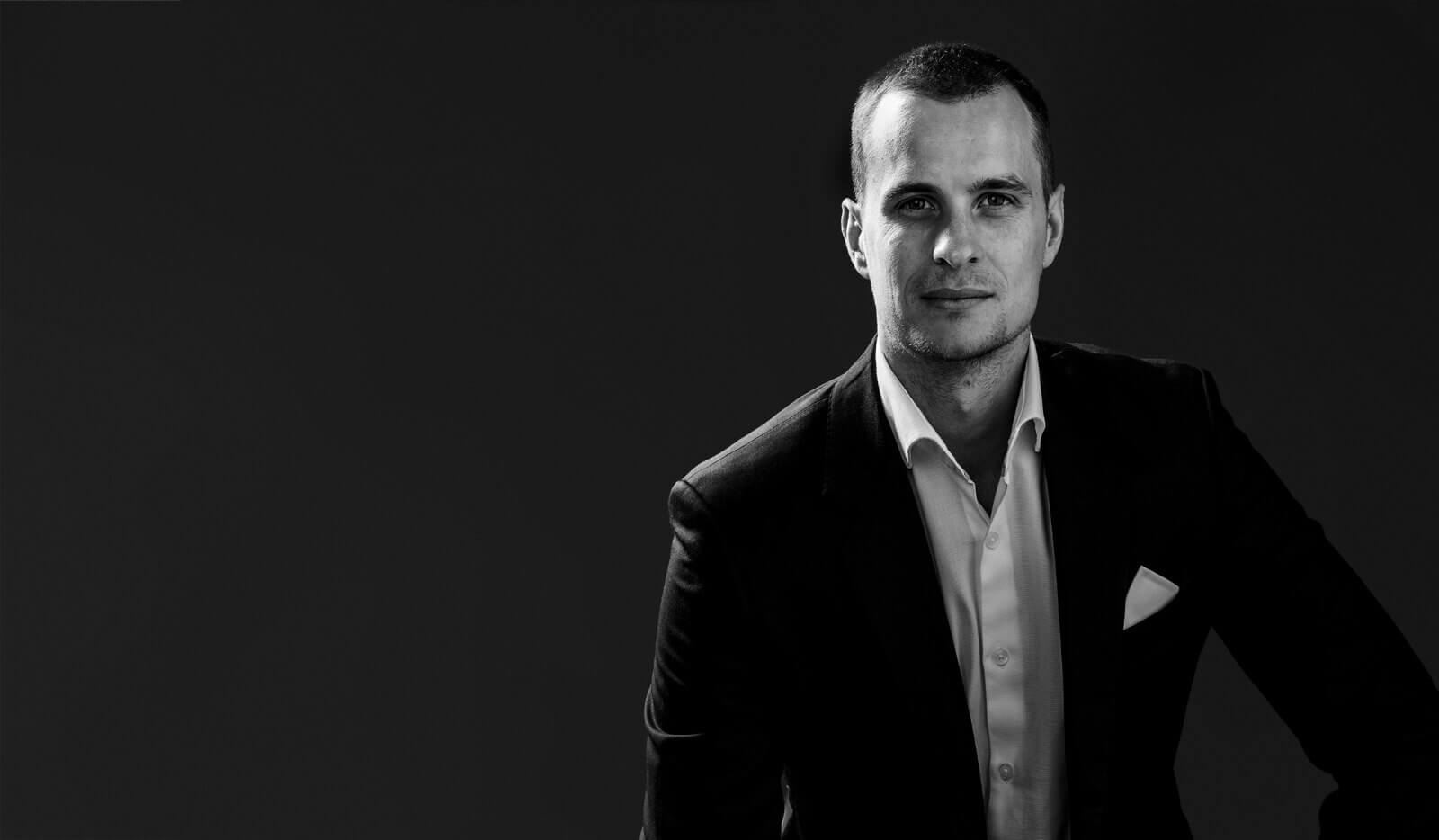 Picture of Reece Sammons Head of Property Management at Sydney Listings