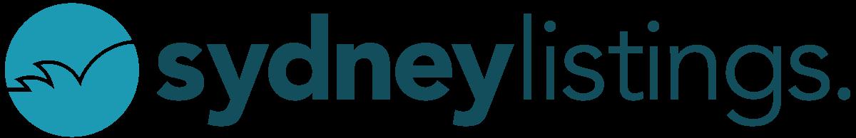 Sydney Listings