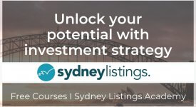 Thumbnail unlock your potential with investment strategy
