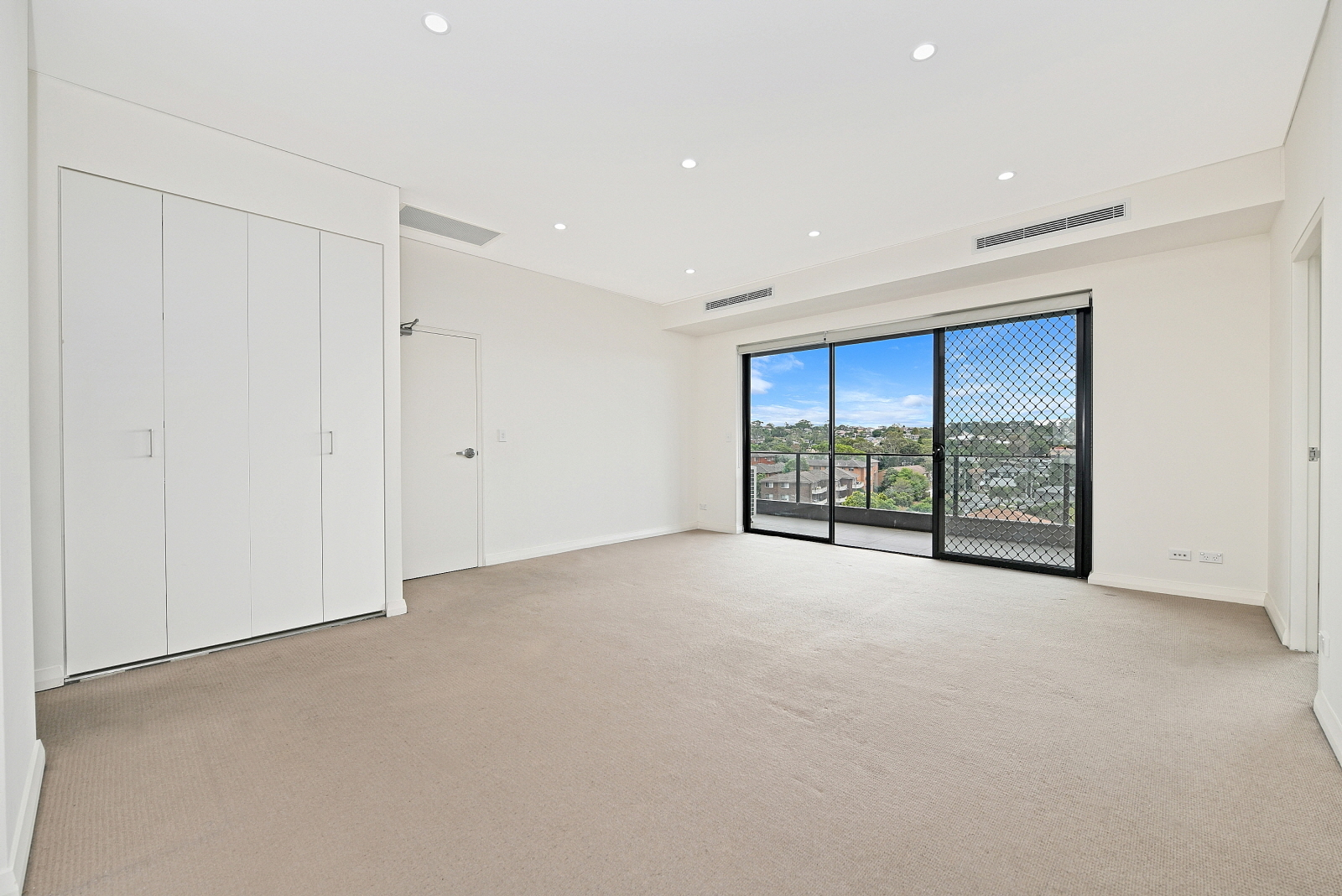 6/1A Watt Avenue, Ryde  NSW  2112