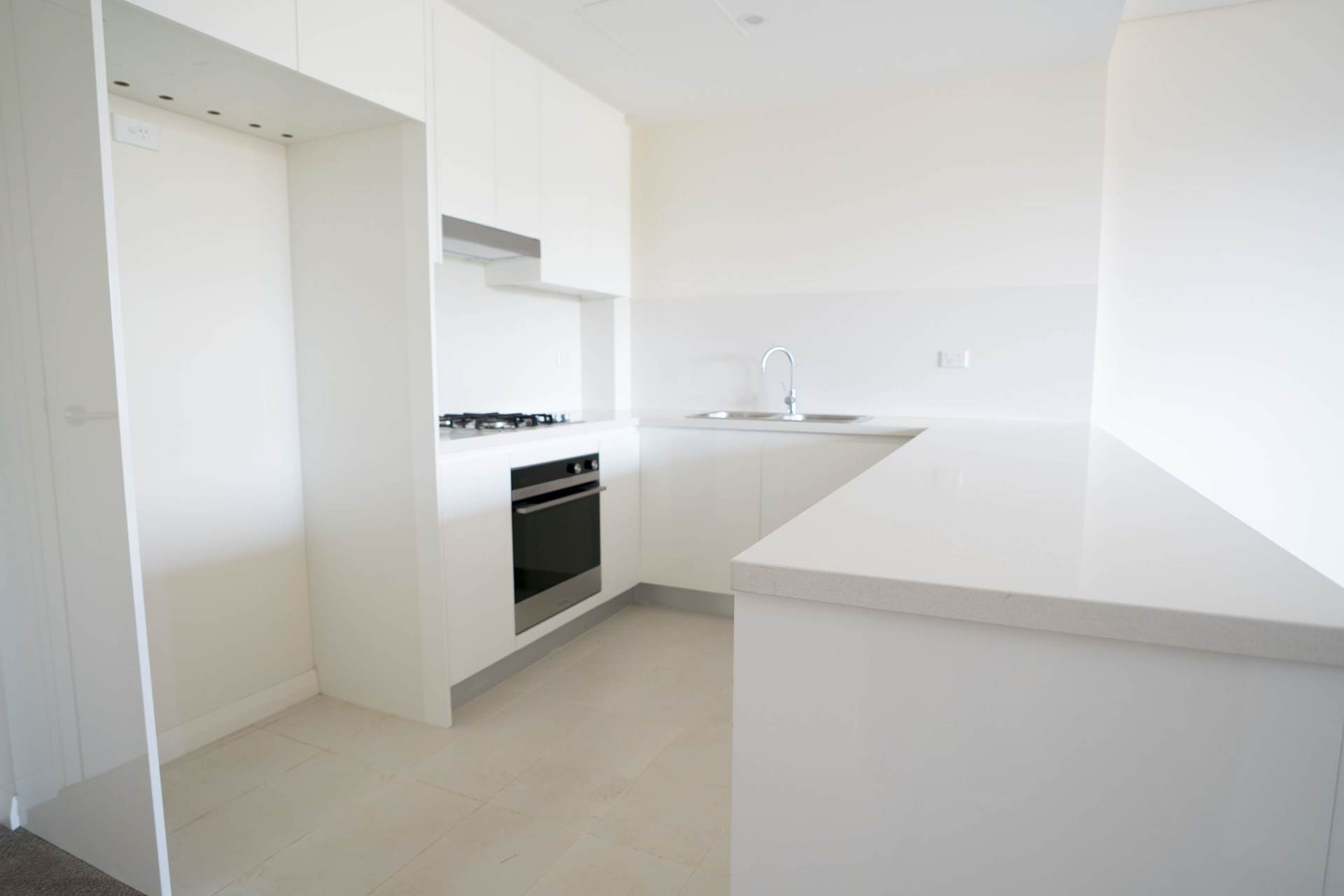 24/14-16 Lords Avenue, Asquith  NSW  2077