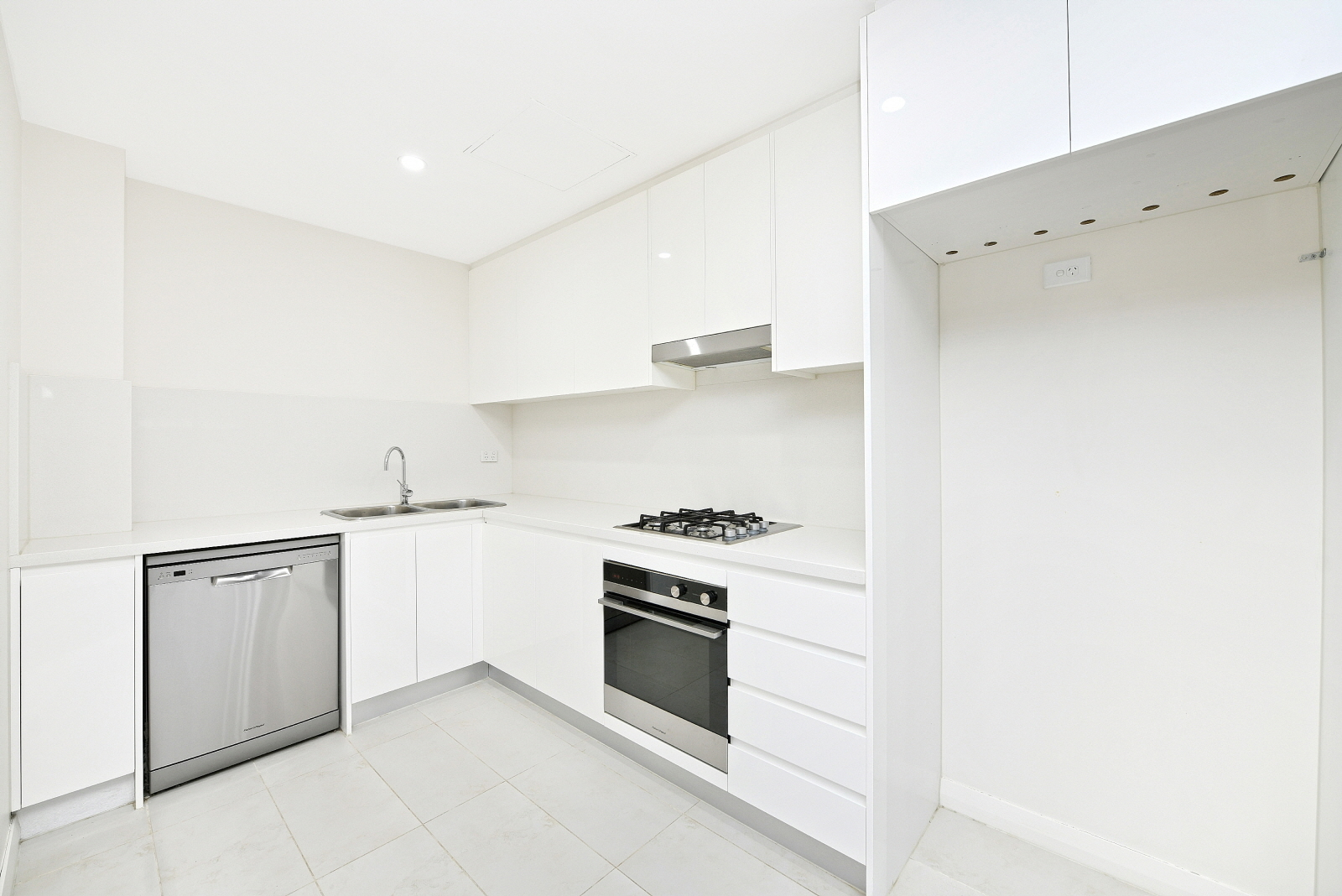 21/14-16 Lords Avenue, Asquith  NSW  2077